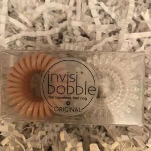 InvisiBobble 6pk
